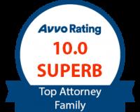 badge-avvo-rating